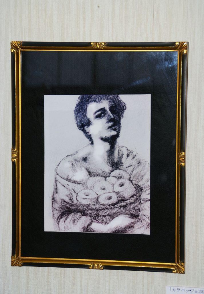 ギャラリー「陀敏知(だびんち)」オープン記念展 《アートは、力だ!》6月3日(水)~6月29日(月)